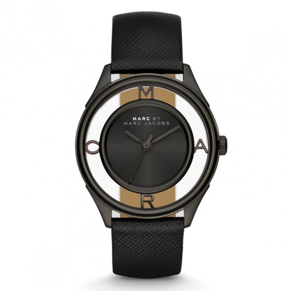 Часы Marc Jacobs MJK531379