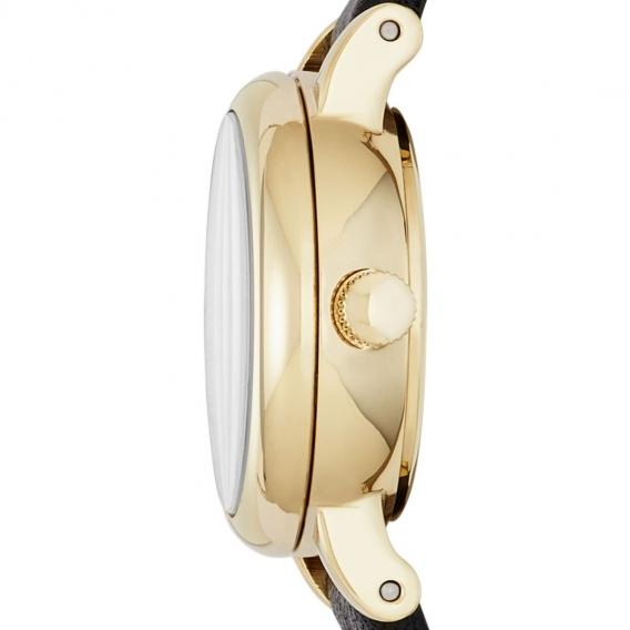 Часы Marc Jacobs MJK951392