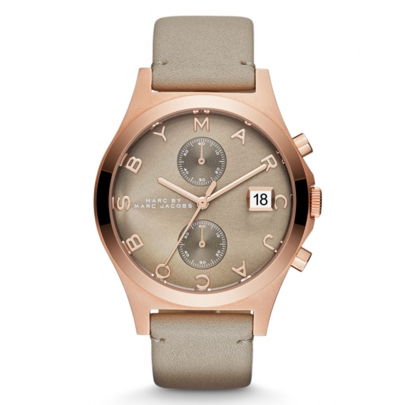 Часы Marc Jacobs MJK891397