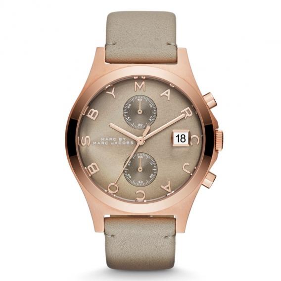 Часы Marc Jacobs MJK891397
