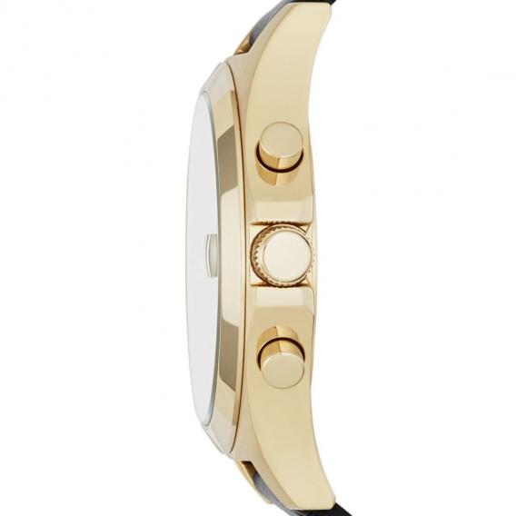 Часы Marc Jacobs MJK411398