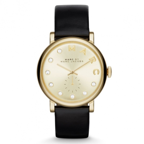 Часы Marc Jacobs MJK891399
