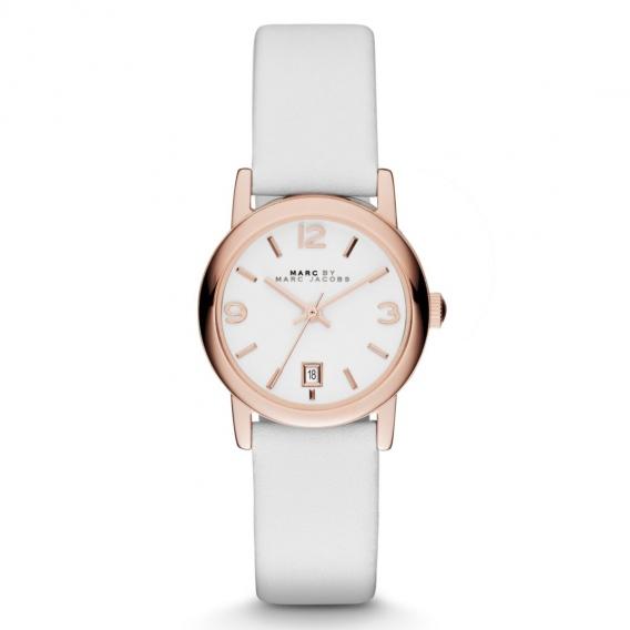 Часы Marc Jacobs MJK481401