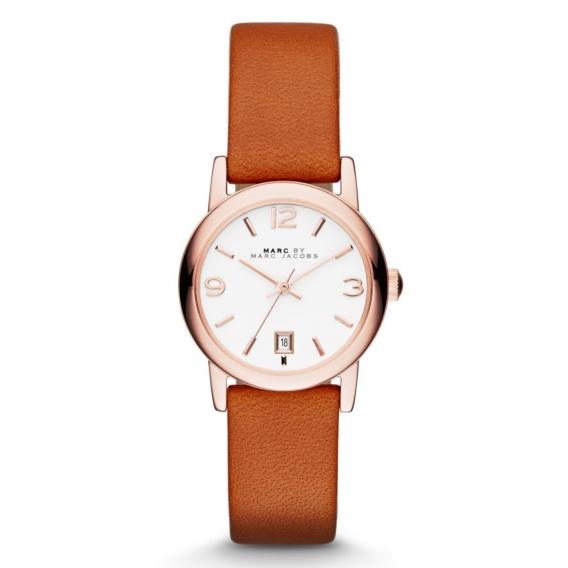 Часы Marc Jacobs MJK421402