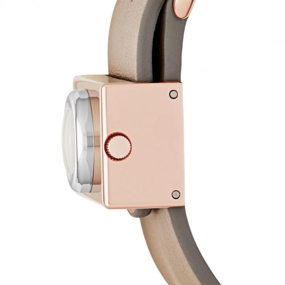 Часы Marc Jacobs MJK951405