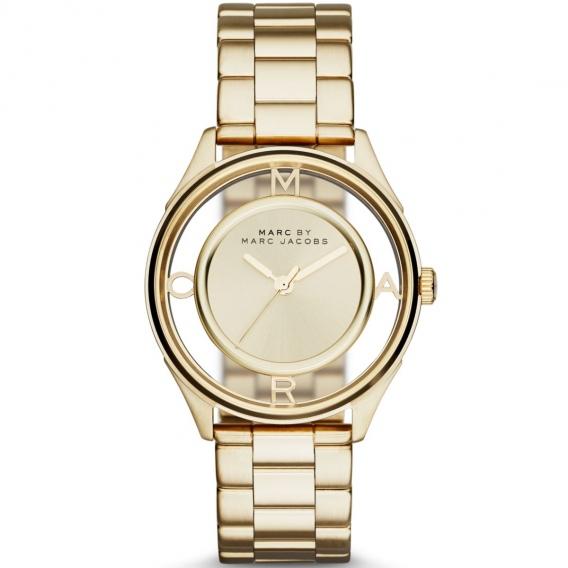 Часы Marc Jacobs MJK923413