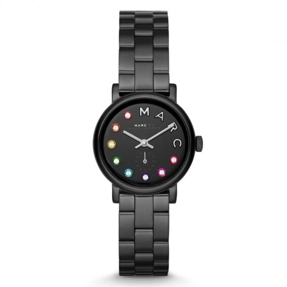 Часы Marc Jacobs MJK453425