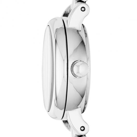 Часы Marc Jacobs MJK273430