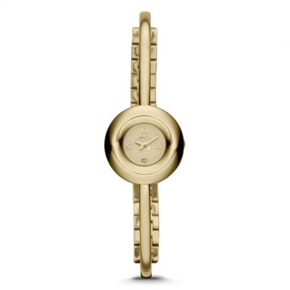 Часы Marc Jacobs MJK783434
