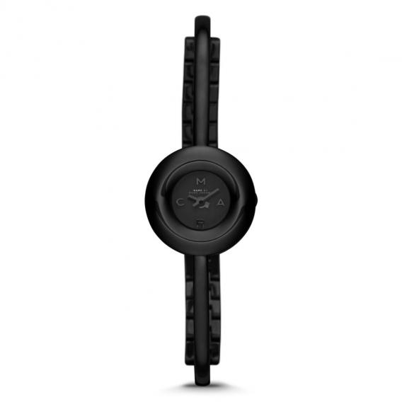 Часы Marc Jacobs MJK463435
