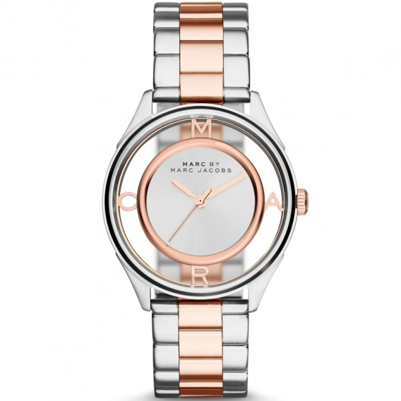 Часы Marc Jacobs MJK223436