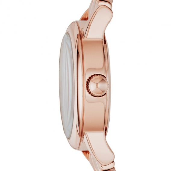 Часы Marc Jacobs MJK183438