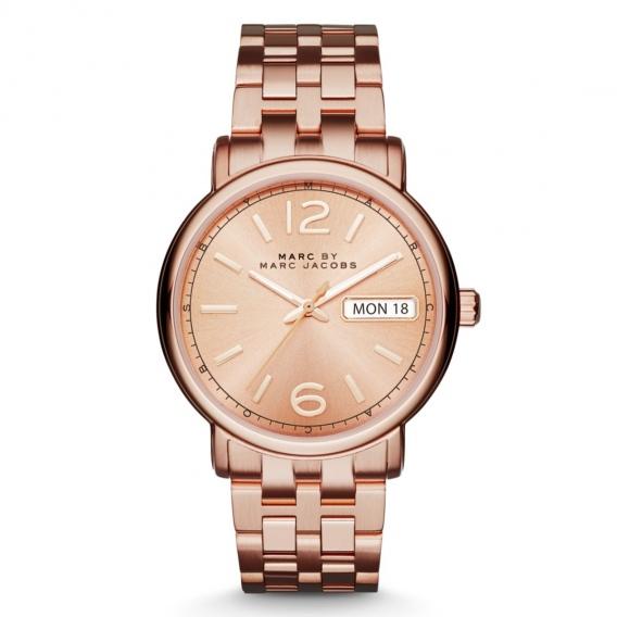 Часы Marc Jacobs MJK743439