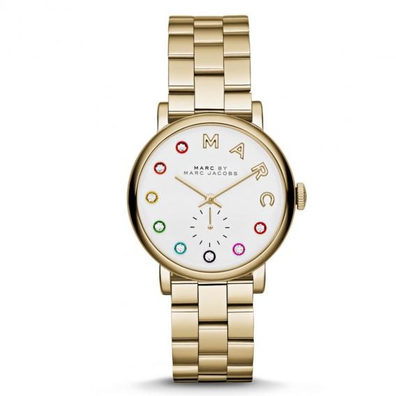 Часы Marc Jacobs MJK413440