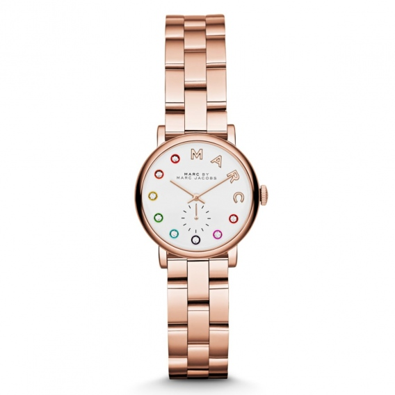 Часы Marc Jacobs MJK853443
