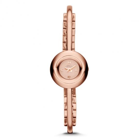 Часы Marc Jacobs MJK153446