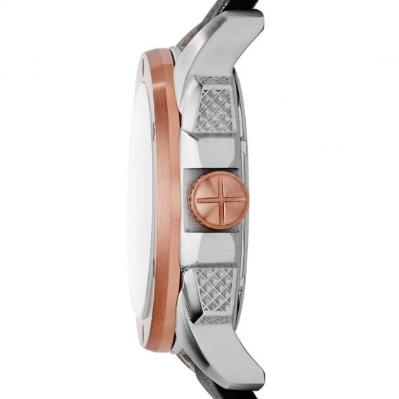 Часы Marc Jacobs FK068082