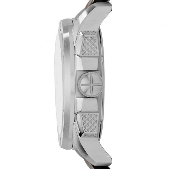 Часы Fossil FK023083