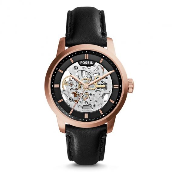 Часы Fossil FK067084