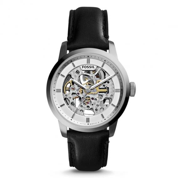 Часы Fossil FK043085