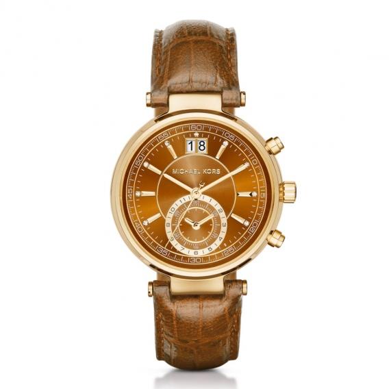 Часы Fossil MKK62424