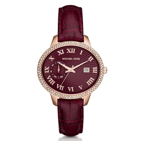 Часы Fossil MKK34430
