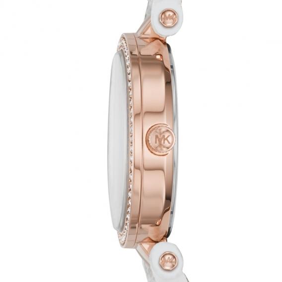 Часы Fossil MKK58436