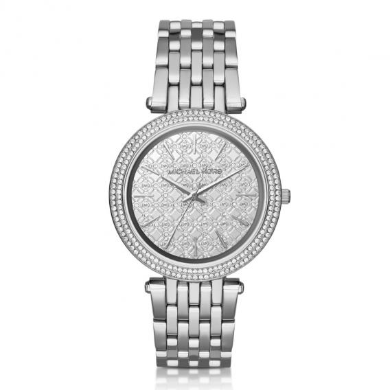 Часы Michael Kors MKK56404