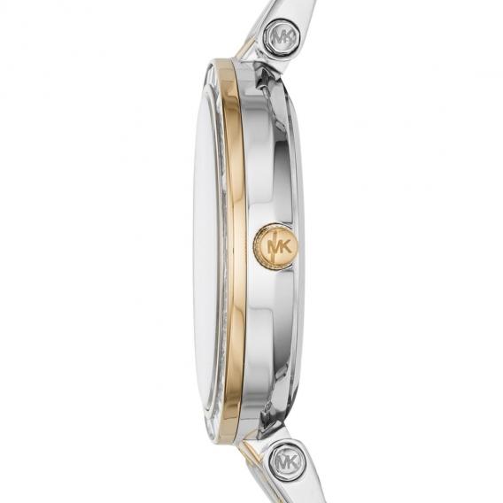 Часы Michael Kors MKK27405