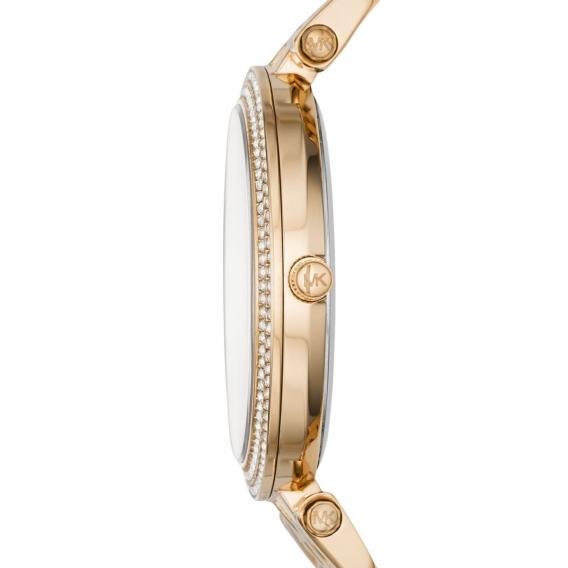 Часы Michael Kors MKK14406