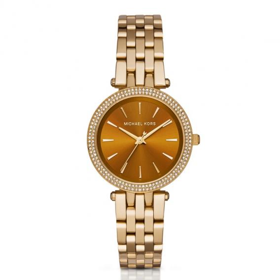 Часы Michael Kors MKK87408