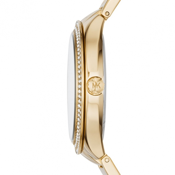 Часы Michael Kors MKK62409