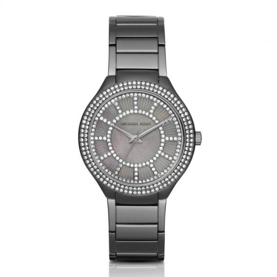 Часы Michael Kors MKK21410