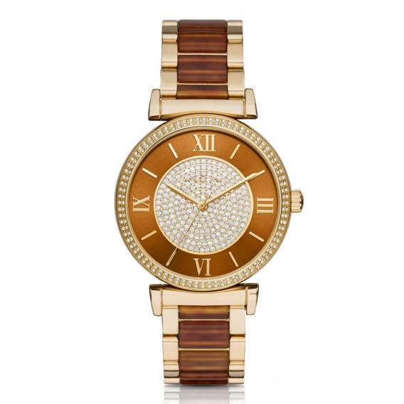 Часы Michael Kors MKK46411