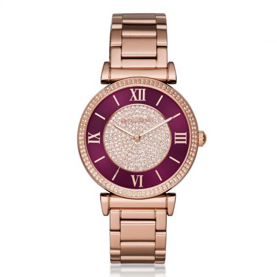 Часы Michael Kors MKK32412