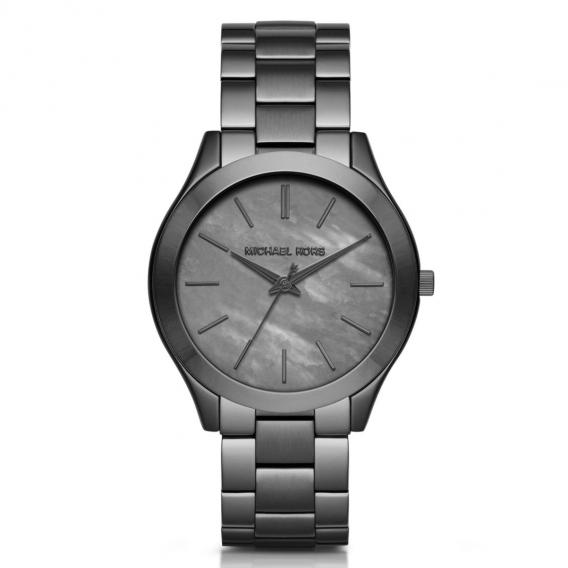 Часы Michael Kors MKK82413