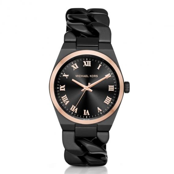 Часы Michael Kors MKK66415
