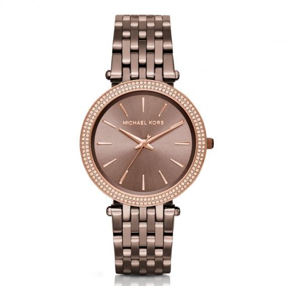 Часы Michael Kors MKK56416