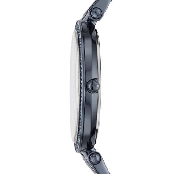 Часы Michael Kors MKK31417