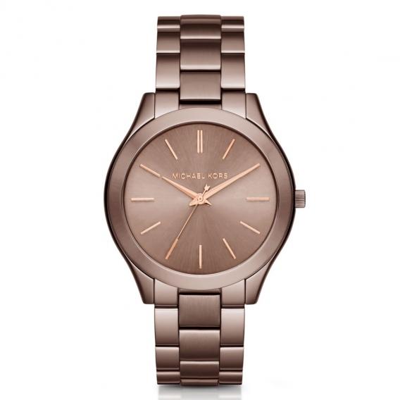 Часы Michael Kors MKK37418