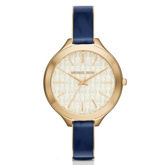 Часы Michael Kors MKK17309