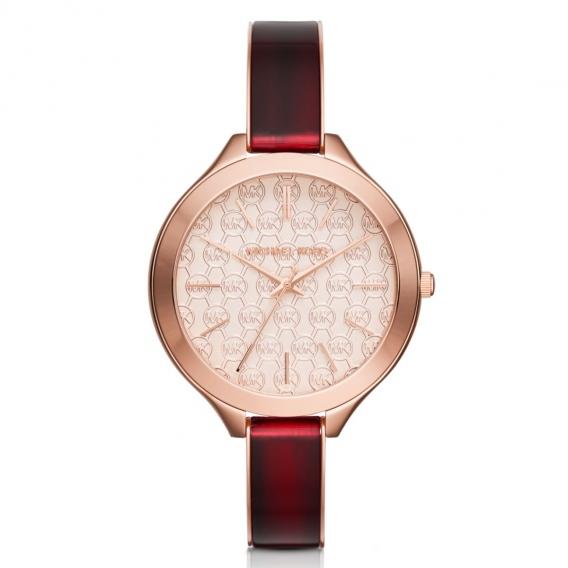 Часы Michael Kors MKK77310