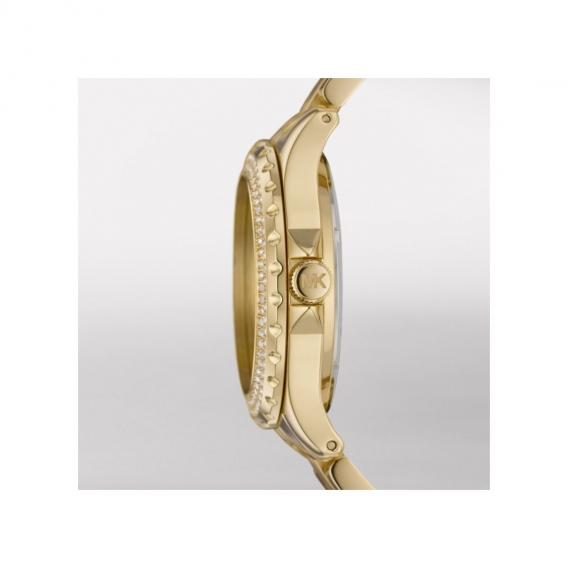 Часы Michael Kors MKK12452