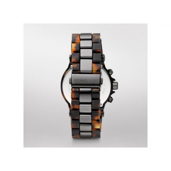 Часы Michael Kors MKK83501
