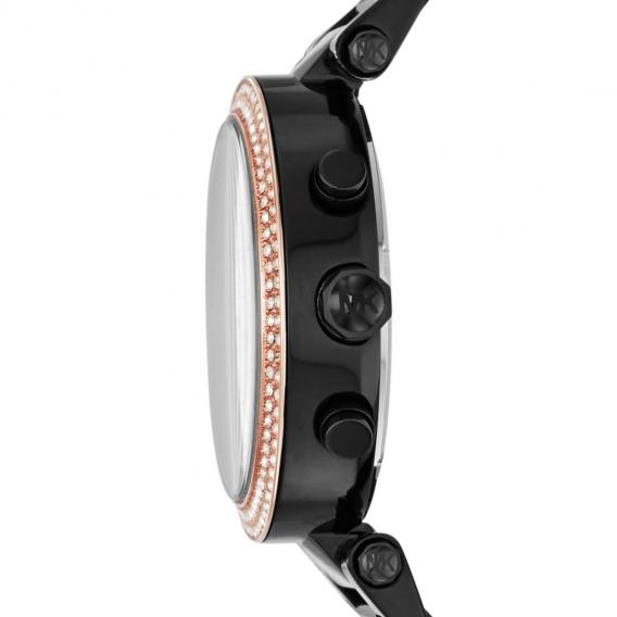 Часы Michael Kors MKK64885