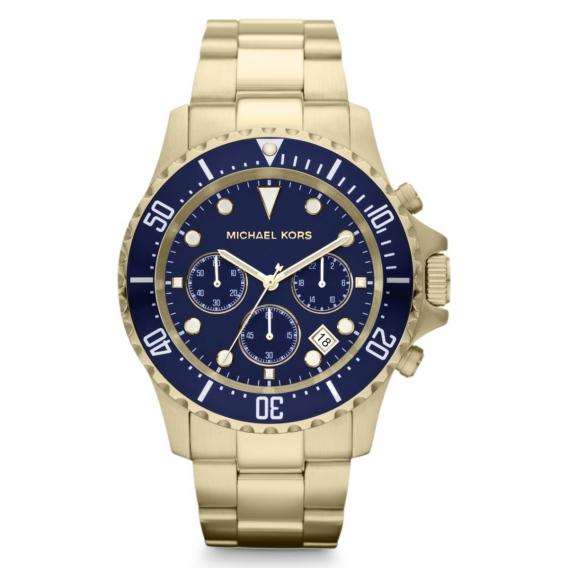 Часы Michael Kors MKK25267