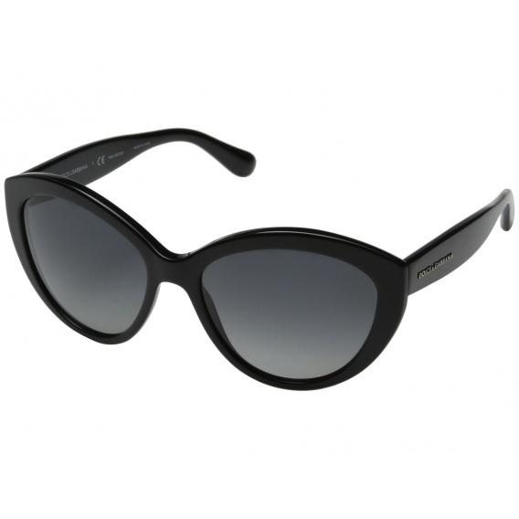 Dolce & Gabbana solbriller DG946553