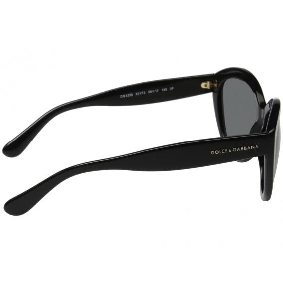 Dolce & Gabbana solglasögon DG946553