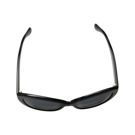 Солнечные очки Dolce & Gabbana DG946553