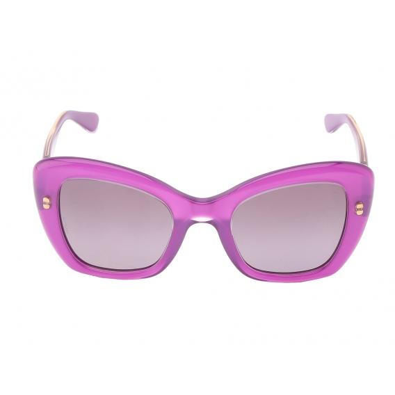 Dolce & Gabbana solbriller DG680006